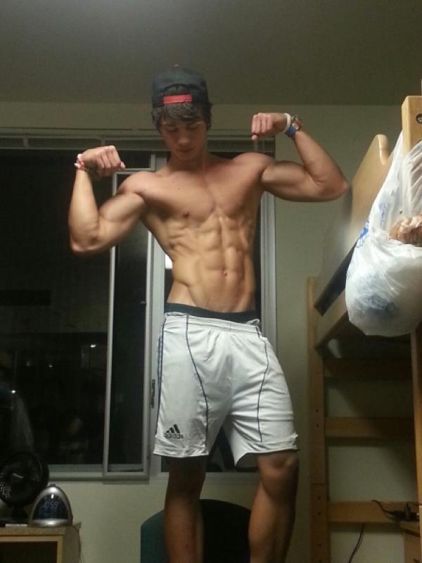 Chad ochocinco johnson shirtless